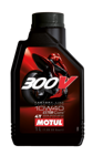 MOTUL 300V OFF ROAD 15W60 1L